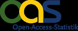 Open-Access-Statistik